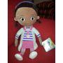 Muñeca Dra.juguete Peluche- Original