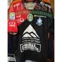Camiseta Antofagasta Recambio 2013 Parche Nuevo. Tifossi