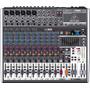 Consola Mixer Behringer Xenyx X1832usb Remera Gratis