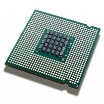 Processador Dell Du687 1.8ghz 1m 800 E2160 Dual Core Lga775