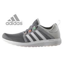 Adidas Cc Deportivas Y Nuevas! Originales Zapatillas Correr