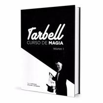 Curso De Magia Tarbell 1 En Español, Trucos De Magia