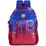 Mochila Escolar Barcelona Xeryus 6614