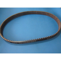 Gates Poly Chain 14m-1400-37 Banda Industrial