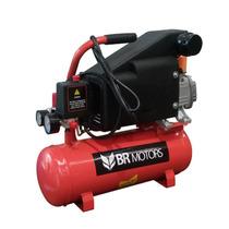 Motocompressor Rdc 5.6/8 Monofásico - Br Motors 220v