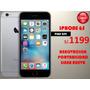 Renovacion Anticipada Claro Iphone 6s A 1199 Soles Plan 289