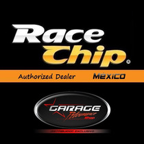 Racechip Ford Fusion 2013-16 Chip 240hp +60hp A Los Rines