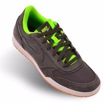 Nike Field Trainer Zapatillas Urbanas Retro Suede 443918-033