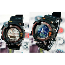 0cdbf1951cb7 reloj g shock mercadolibre peru