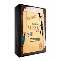 Como Conquistar Mulheres, Formula Alpha $$ Livro Perfeito