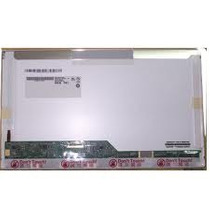 Display Pantalla Led 14.0 Samsung Np300e4c-b01mx