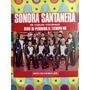 Sonora Santanera Lp 1987 Dios Sí Perdona, El Tiempo No