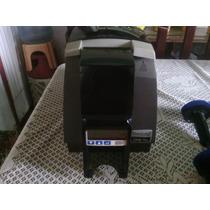 Impresora Para Carnet Datacard Cp40 Plus Poco Uso