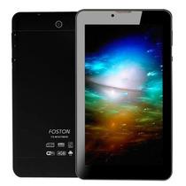 Tablet Foston Fs M798 Hd 3g 798 4gb 7´ 3g 2 Chip Original