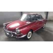 1960 Nsu Sport Prinz Tags Skoda Borgward Dkw
