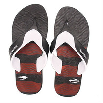 Chinelo Masculino Mormaii Neocycle 2.0 - Pto/bco