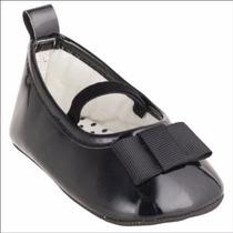Carters Zapatilla Zapato Para Bebés Niña 100% Original