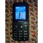 Telefono Movistar Oferta Ufone U-20 2 Lineas, Liberado