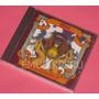 Dio - Sacred Heart (nuevo) - Emk