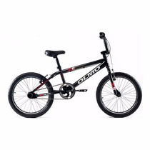Bicicleta Olmo Freestyle Clash Rod 20