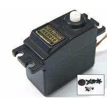 Servo Hextronik Standard - Hx5010 -