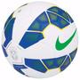 Bola Campo Nike Strike Cbf Sc2600-143 Original + Nfe