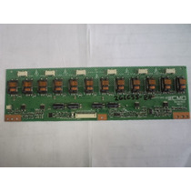 Placas Inverter Para Tv Lcd, Led, Plasma Sony, Lg, Samsung