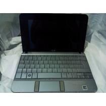 Mini Laptop Hp 2133, Para Respuesto O Reparacion