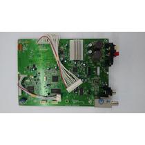 Placa Audio System Lg Rad125 Eax61547001 Ebr66223905 Nova