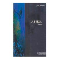Libro La Perla Cangrejo E.