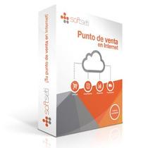Software Punto De Venta En Internet 2.0 [pyme]