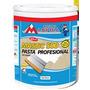 Pasta Profesional Mastic-500 Manpica