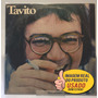 Lp Tavito 1979 + Encarte (rua Ramalhete, Casa No Campo) Raro