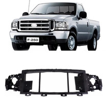 Painel Frontal Ford F250 1999 2000 2001 2002 2003 2004 2005