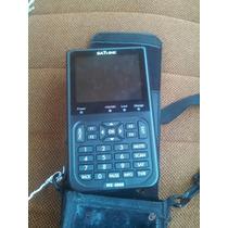 Digital Satellite Meter Satlink Ws-6906