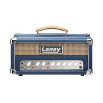 Amplificador Cabeçote Para Guitarra Laney 5w - L5 Studio