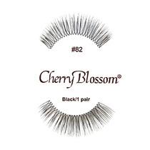 Cílios Postiços Cherry Blossom #82
