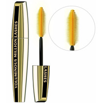 Loreal - Rímel Voluminous Million Lashes - Máscara Lavável