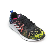 Zapatilla Adidas Training Arianna Cloudfoam
