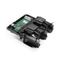 Carro Placa Controle Hp Officejet J3680 Scx1457 Jb92-01271a