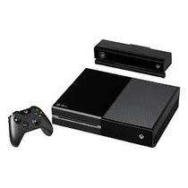 Xbox One Destravado + Kinect + Controle + Jogo(frete Grátis)