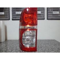 Lanterna Toyota Hilux Srv Esquerda Nova Importada 12 Ate 15