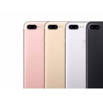 Hiphone Gen 7 Plus 5.5 Android 6 1gb Ram 32gb Memoria