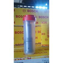 1.4183251.590 - Elemento Valvula Bosch Diesel