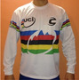 Jersey Sueter Maillot Mountain Bike Mtb Bicicross