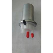 Bomba Combustível Xre 300 / Nxr Bros 150 Gasolina