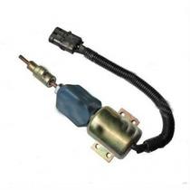 Válvula Solenóide 12v Corte Ignição/combustivel - 2t0130764