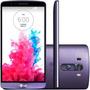 Barato Lg G3 D855 Desbloqueado De Fábrica Android S/ Juros