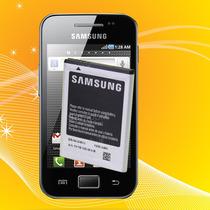 Batería Pila Samsung Galaxy Ace S5830 S5830i S5830m 1350 Mah