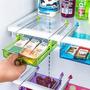 Organizadores Para Refrigerador O Muebles